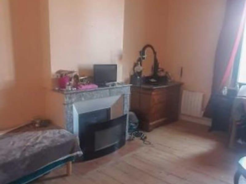 Vente maison / villa St christoly medoc 242000€ - Photo 8