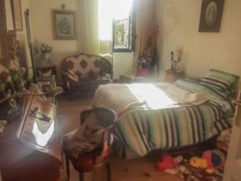 Vente maison / villa St christoly medoc 242000€ - Photo 9