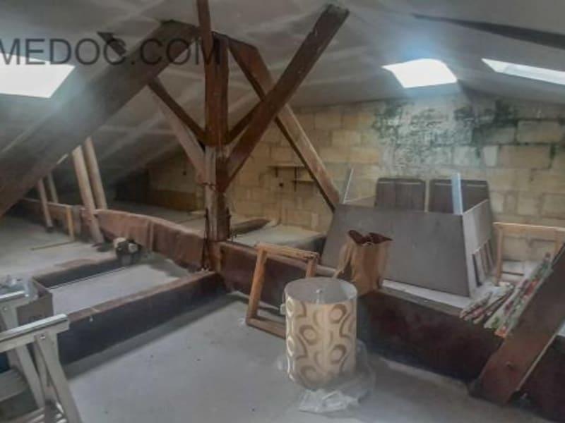 Vente maison / villa St christoly medoc 242000€ - Photo 10