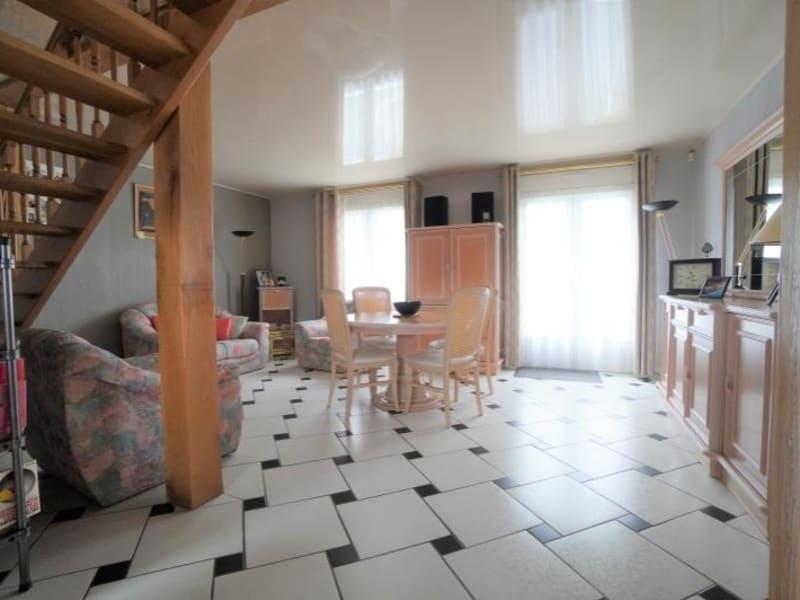 Sale house / villa Le mans 169900€ - Picture 2