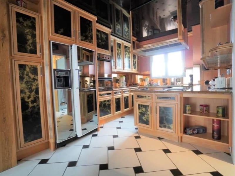 Sale house / villa Le mans 169900€ - Picture 3