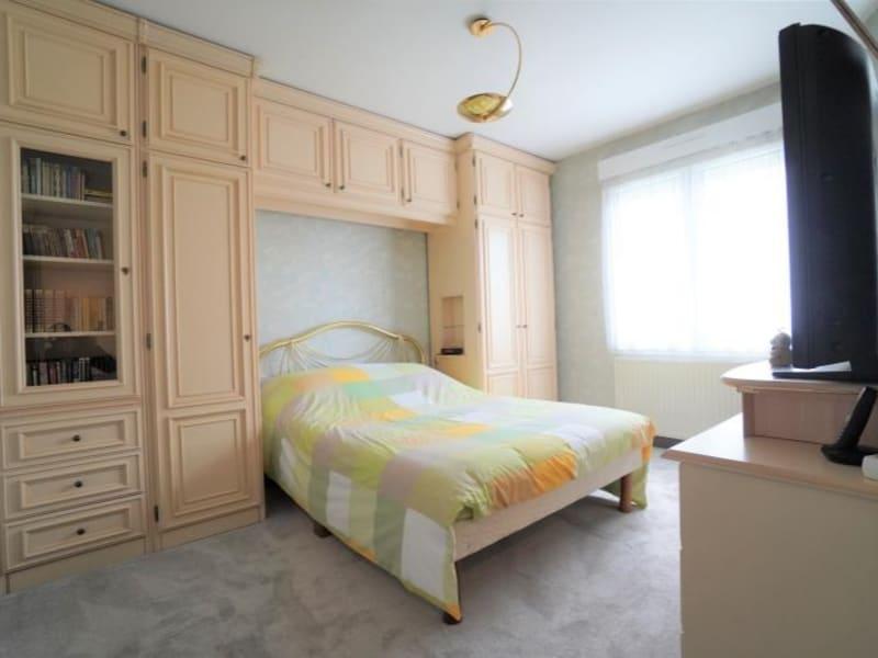 Sale house / villa Le mans 169900€ - Picture 4