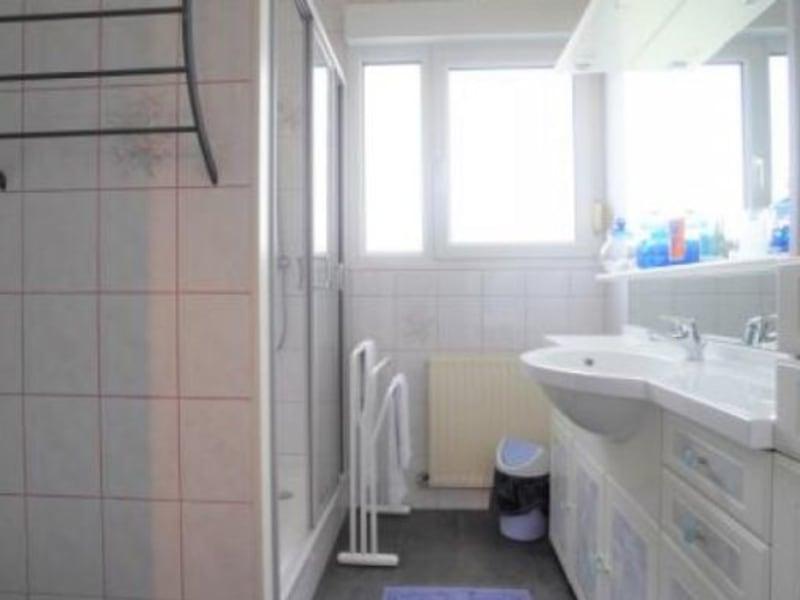 Sale house / villa Le mans 169900€ - Picture 7