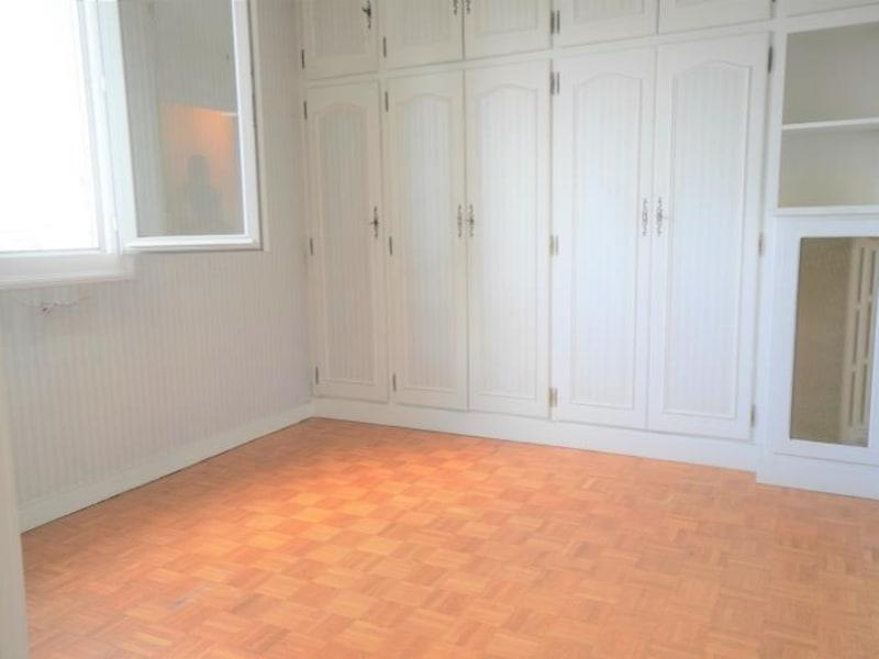 Sale apartment Le mans 82000€ - Picture 4
