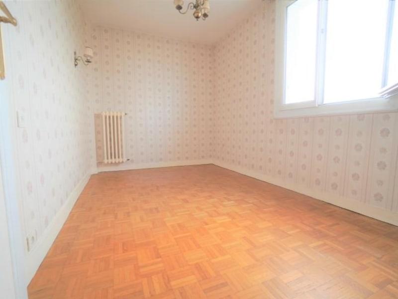 Sale apartment Le mans 82000€ - Picture 5