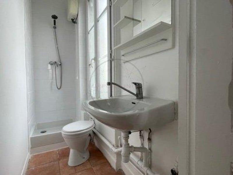 Vente appartement Vincennes 220000€ - Photo 7