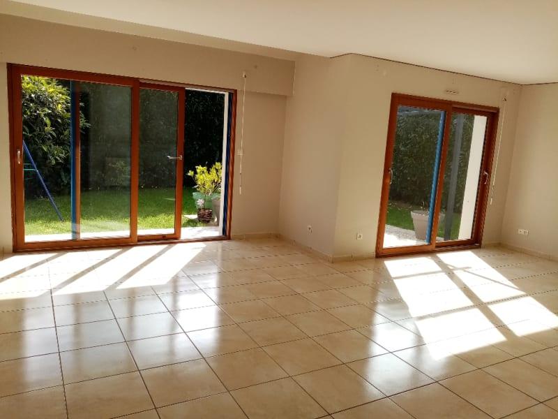 Sale house / villa Quimper 268000€ - Picture 2