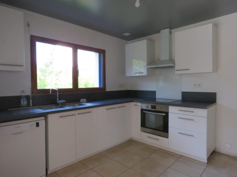Sale house / villa Quimper 268000€ - Picture 3