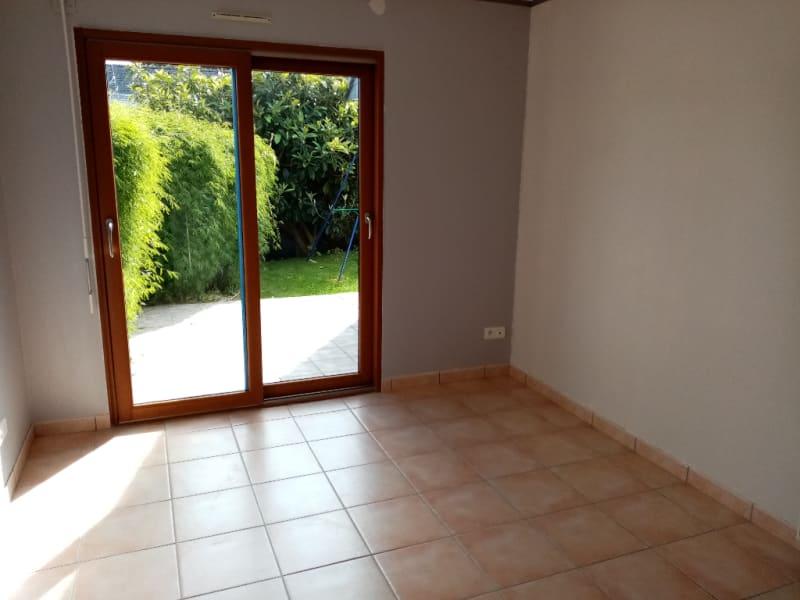 Sale house / villa Quimper 268000€ - Picture 4