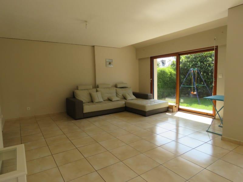 Sale house / villa Quimper 268000€ - Picture 6