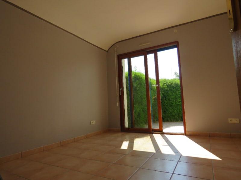 Sale house / villa Quimper 268000€ - Picture 7