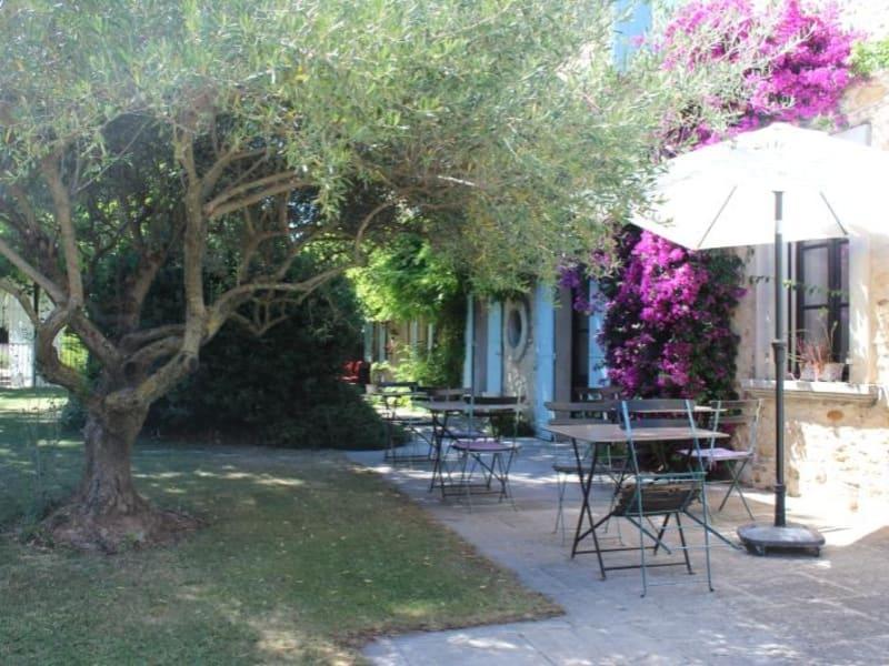 Vente de prestige maison / villa Avignon 1250000€ - Photo 3