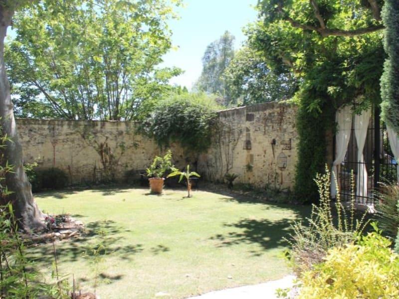 Vente de prestige maison / villa Avignon 1250000€ - Photo 6