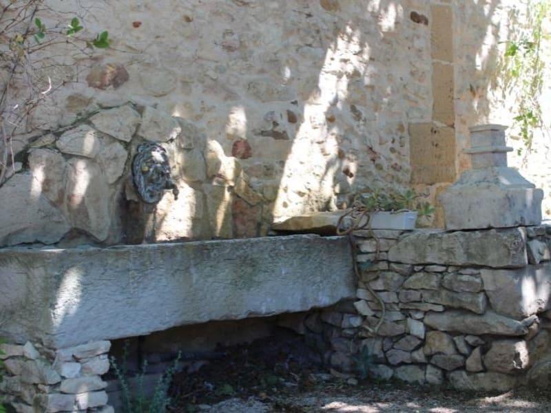Vente de prestige maison / villa Avignon 1250000€ - Photo 8
