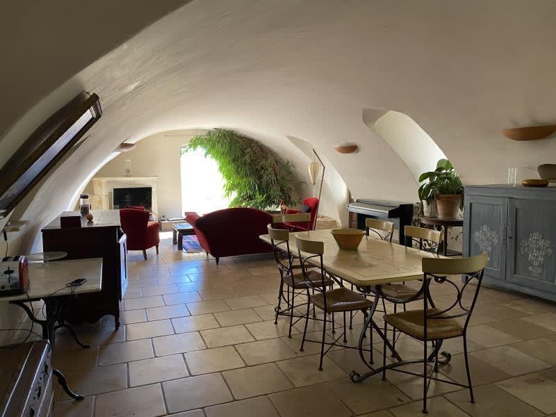 Vente de prestige maison / villa Avignon 1250000€ - Photo 9