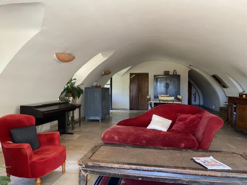 Vente de prestige maison / villa Avignon 1250000€ - Photo 10