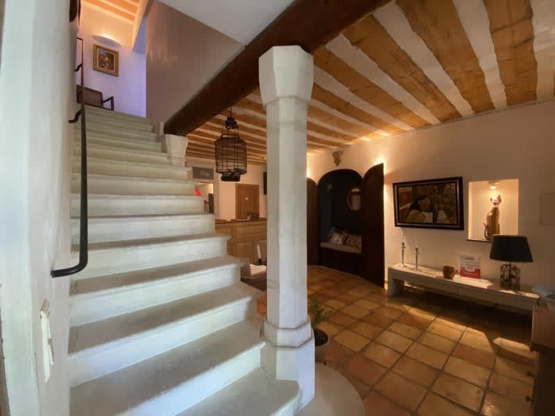 Vente de prestige maison / villa Avignon 1250000€ - Photo 11