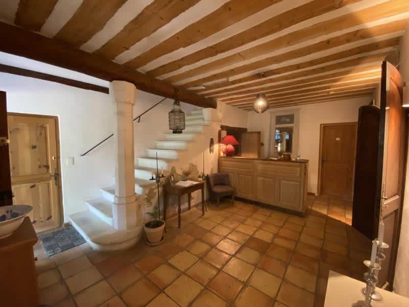 Vente de prestige maison / villa Avignon 1250000€ - Photo 12