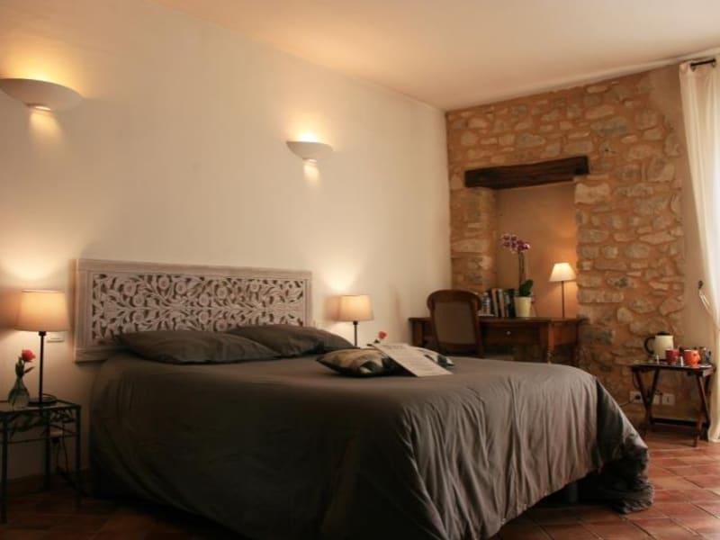 Vente de prestige maison / villa Avignon 1250000€ - Photo 13