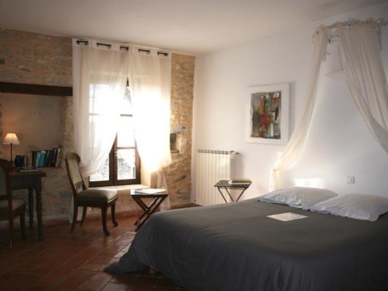 Vente de prestige maison / villa Avignon 1250000€ - Photo 14