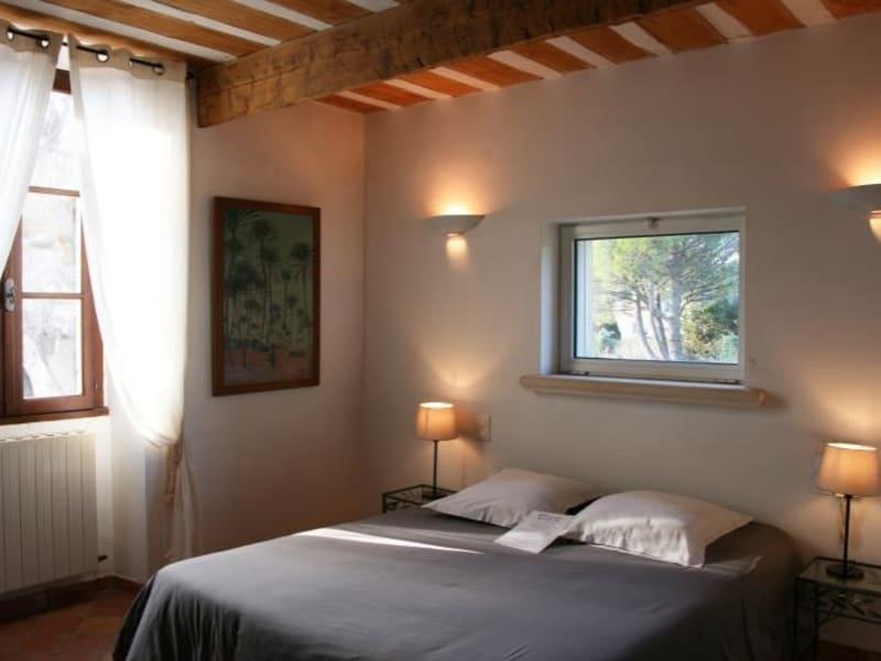 Vente de prestige maison / villa Avignon 1250000€ - Photo 15
