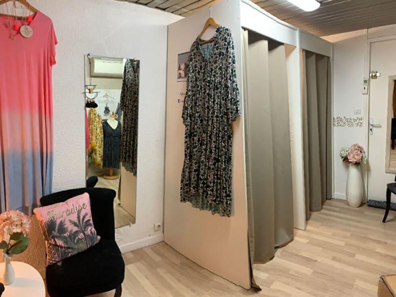 Cession de bail boutique Saint medard en jalles 45000€ - Photo 3