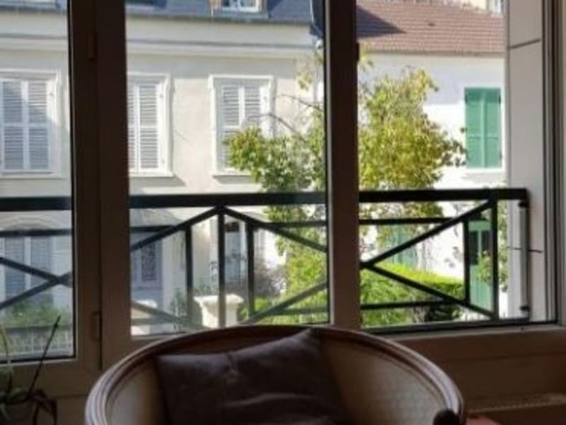 Vente appartement Courbevoie 697000€ - Photo 2