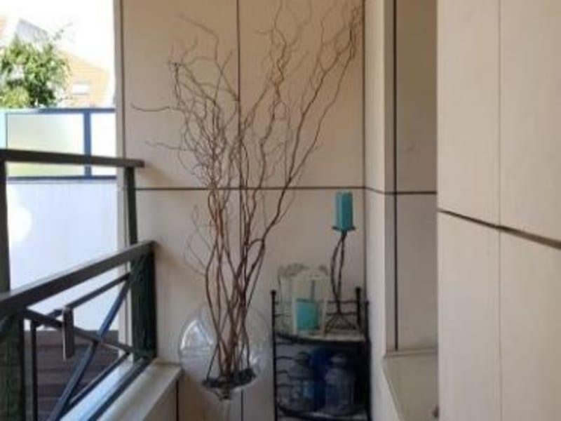 Vente appartement Courbevoie 697000€ - Photo 3
