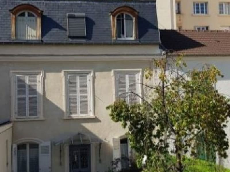 Vente appartement Courbevoie 697000€ - Photo 4