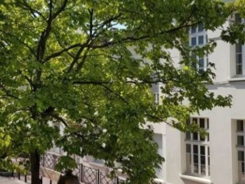 Vente appartement Courbevoie 697000€ - Photo 5