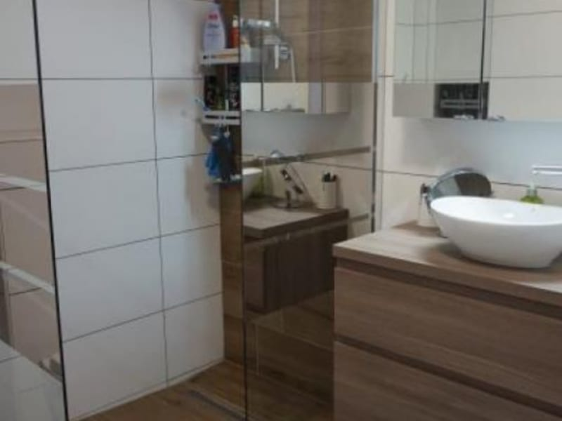 Sale house / villa Pia 305000€ - Picture 3