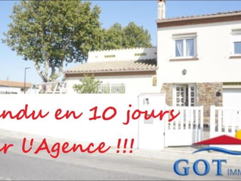 Verkauf haus Pia 228000€ - Fotografie 1