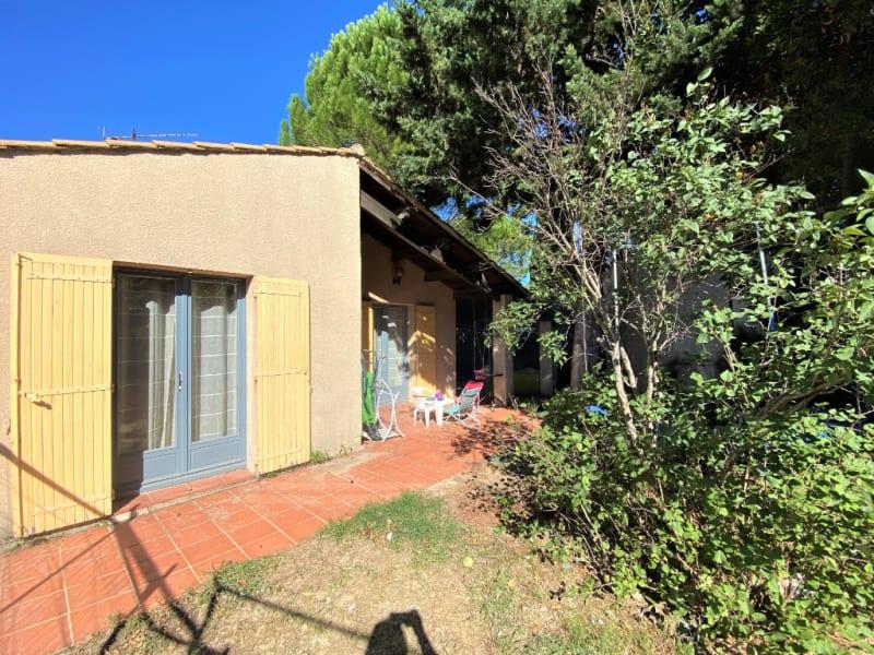 Sale house / villa Les angles 294000€ - Picture 1