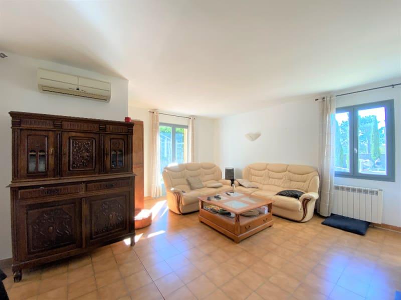 Sale house / villa Les angles 294000€ - Picture 2