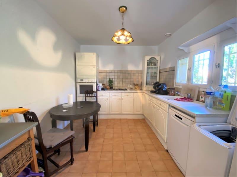 Sale house / villa Les angles 294000€ - Picture 3