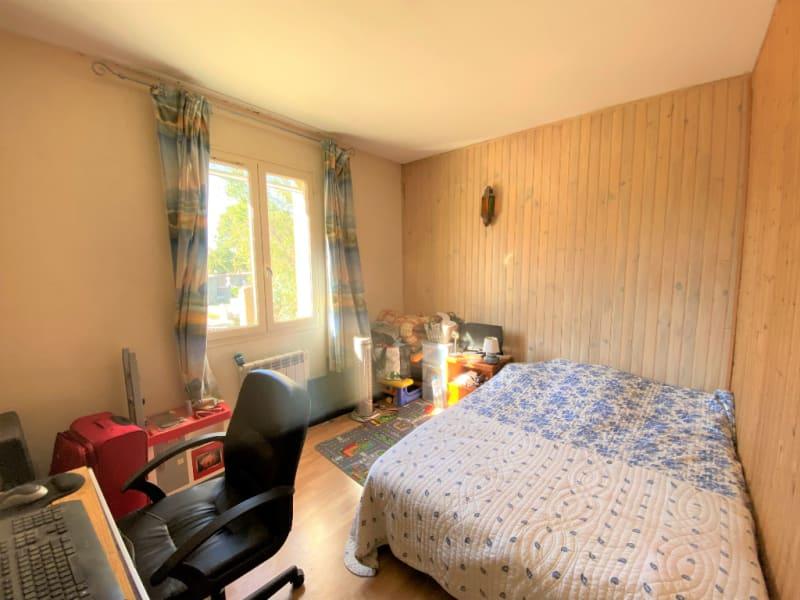Sale house / villa Les angles 294000€ - Picture 4