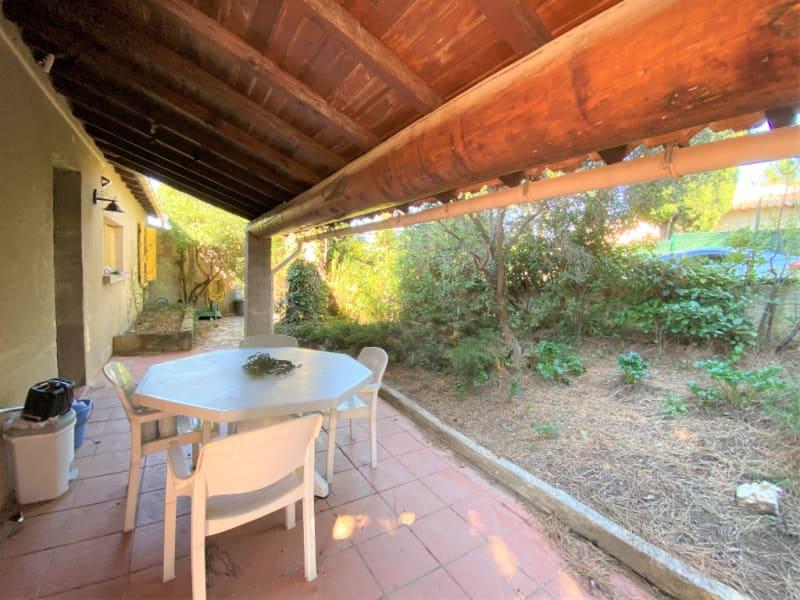 Sale house / villa Les angles 294000€ - Picture 5