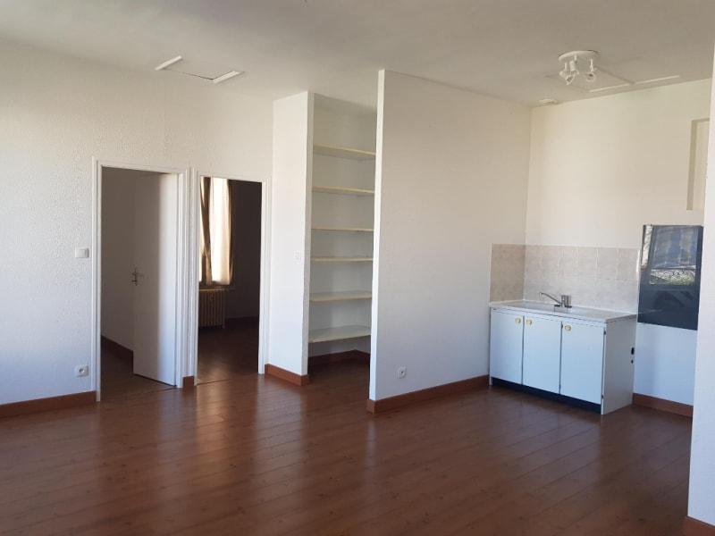 Verkoop  appartement Chatelaillon plage 271500€ - Foto 1