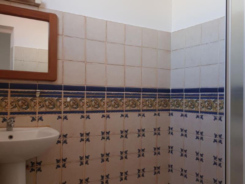 Verkoop  appartement Chatelaillon plage 271500€ - Foto 4