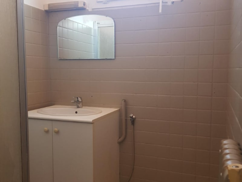 Verkoop  appartement Chatelaillon plage 271500€ - Foto 6