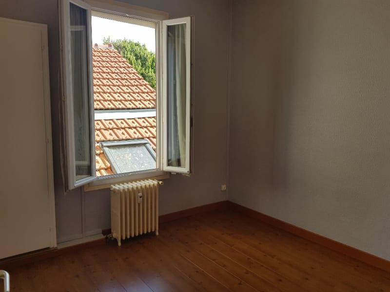 Verkoop  appartement Chatelaillon plage 271500€ - Foto 7