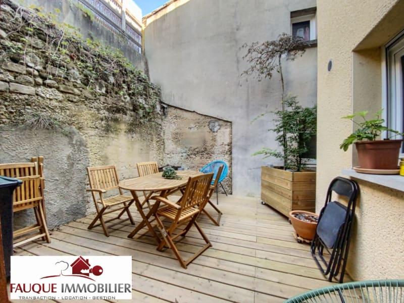Verkauf haus Montmeyran 159000€ - Fotografie 2