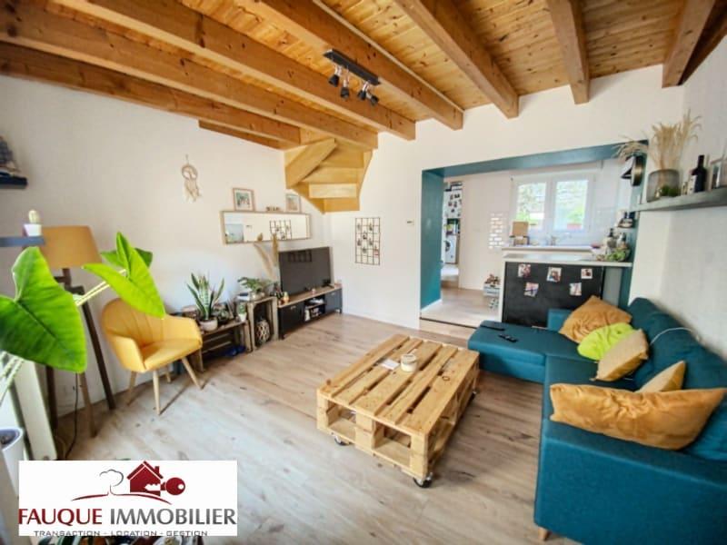 Verkauf haus Montmeyran 159000€ - Fotografie 3