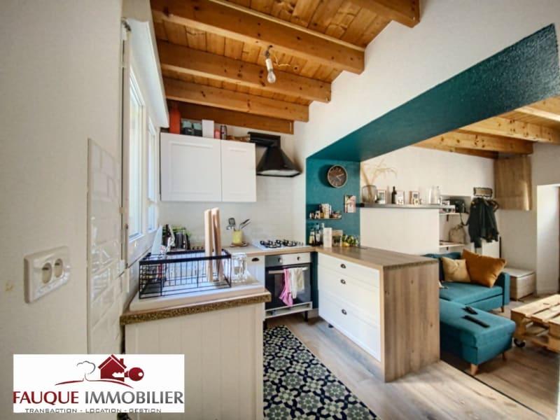 Verkauf haus Montmeyran 159000€ - Fotografie 4