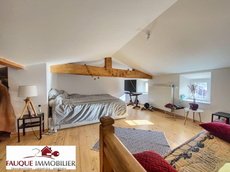 Verkauf haus Montmeyran 159000€ - Fotografie 5