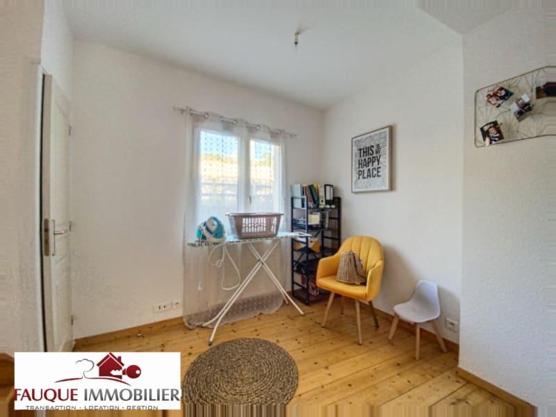 Verkauf haus Montmeyran 159000€ - Fotografie 8