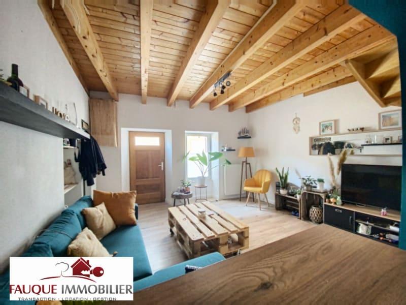 Verkauf haus Montmeyran 159000€ - Fotografie 9