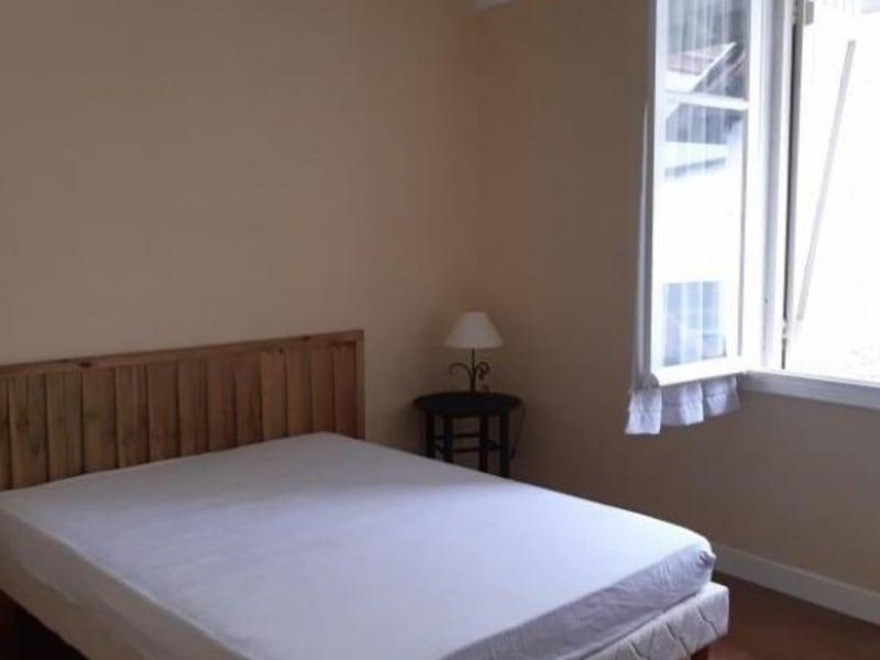 Rental apartment Mauleon soule 320€ CC - Picture 2