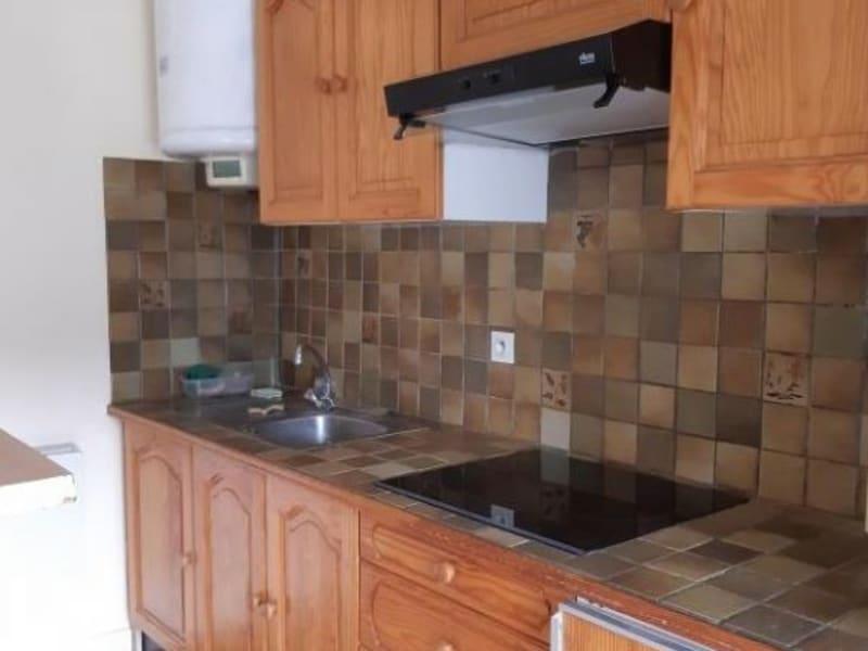 Rental apartment Mauleon soule 320€ CC - Picture 4
