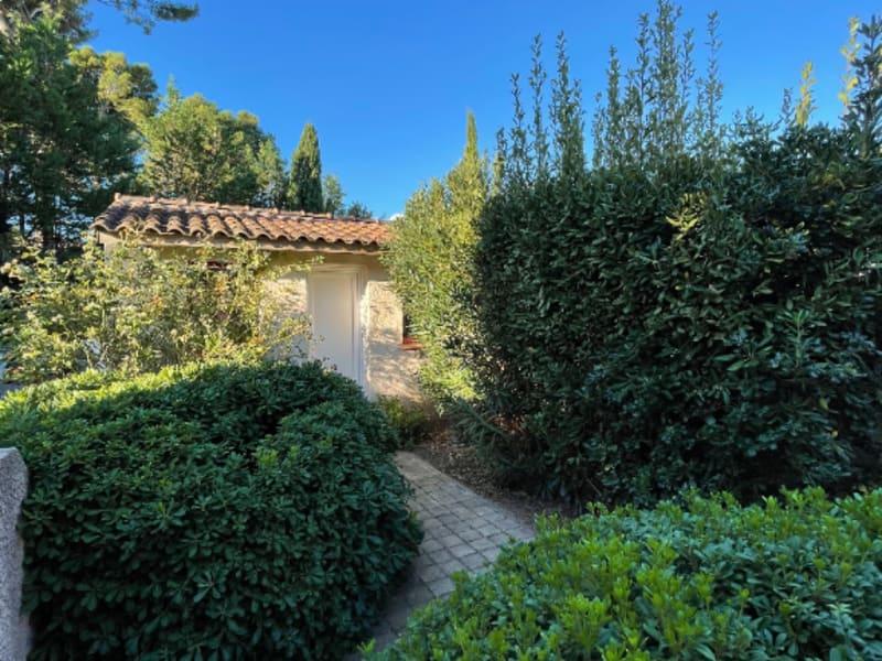 Venta  casa Montpellier 515000€ - Fotografía 1